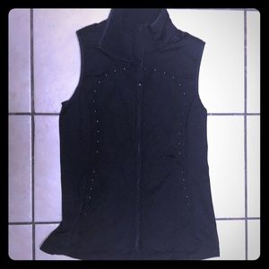 🍋🌟 Lululemon Puffer Vest 🌟🍋